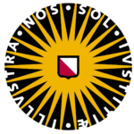 Utrecht_University_logo_0